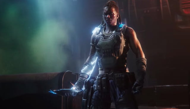 e3 2019 gears 5 escape mode modernizes the microsoft franchise 3