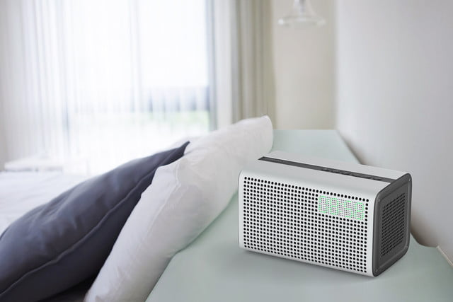 ggmm e3 smart cloud speaker kickstarter 3