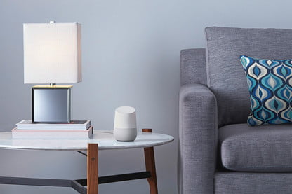 The Most Useful Skills for Google Home | Digital Trends