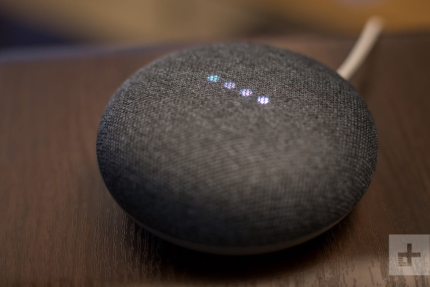 How to Set Up Routines on Your Google Home Device | Digital