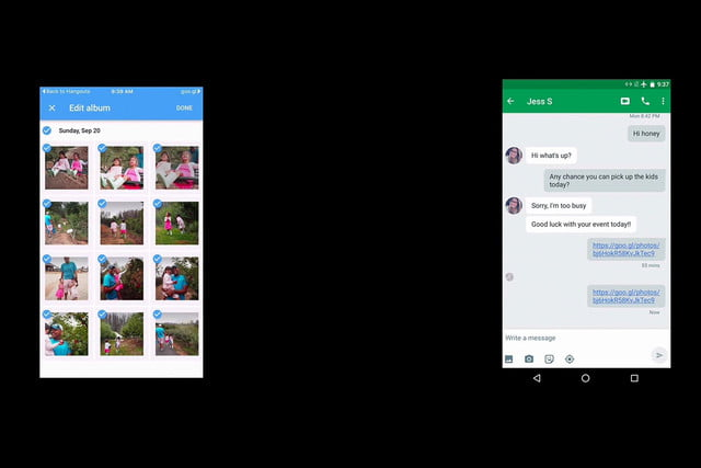 google photos new features shared 0018