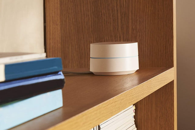 amazon cuts prices on google wi fi mesh network router for prime day wifi system 3