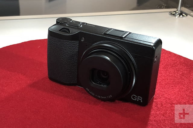 ricoh shows off upcoming gr iii advanced compact with 3 axis stabilization image 6