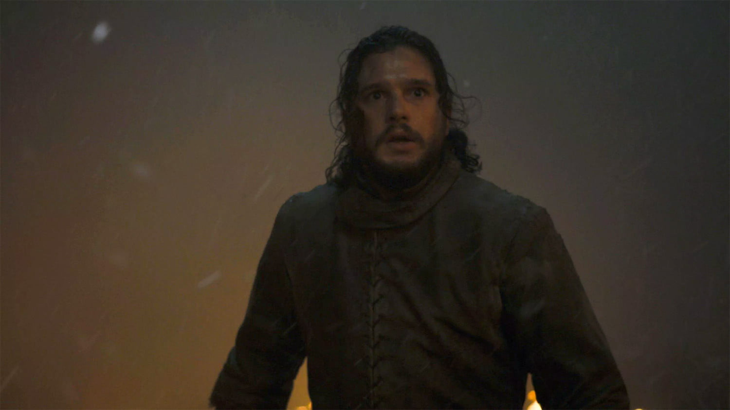 Game of Thrones Draws Season-High Ratings and Twitter Buzz