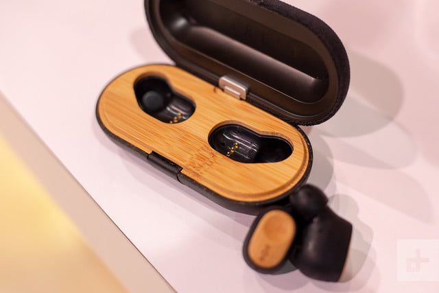 house of marley ces 2019 news hom earbuds 4