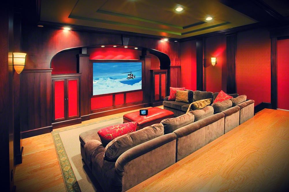 For 3 000 You Can Rent Hollywood Films While They Re