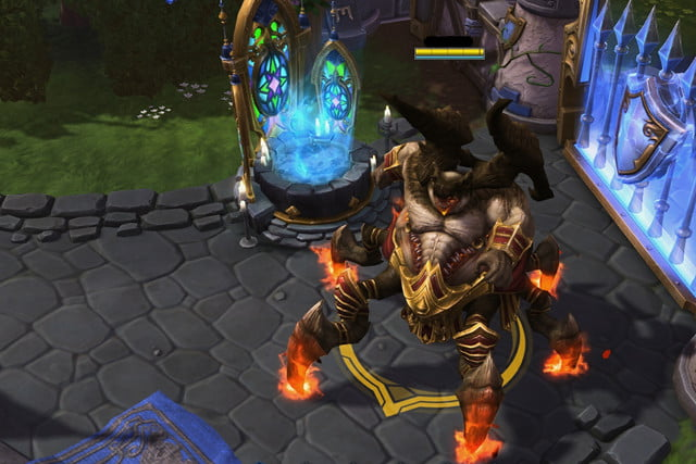 heroes of the storm performance guide hots graphics extreme