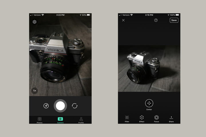 How to Take a 3D Photo with Any Smartphone 1