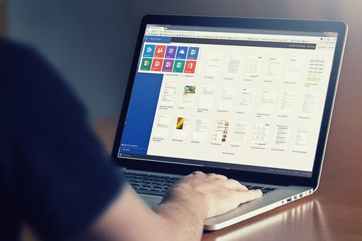 How to Get Microsoft Office for Free | Digital Trends