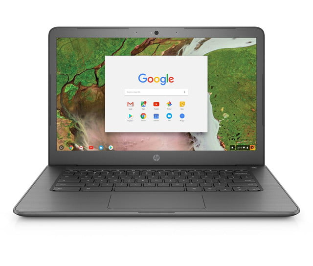 1296910 autosave v1 2 hp chromebook 14 g5 front open preview