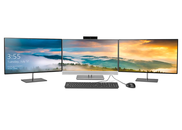 hp releases refreshed line of elite commercial desktops eliteone800g3 q2fy17 gallery zoom2