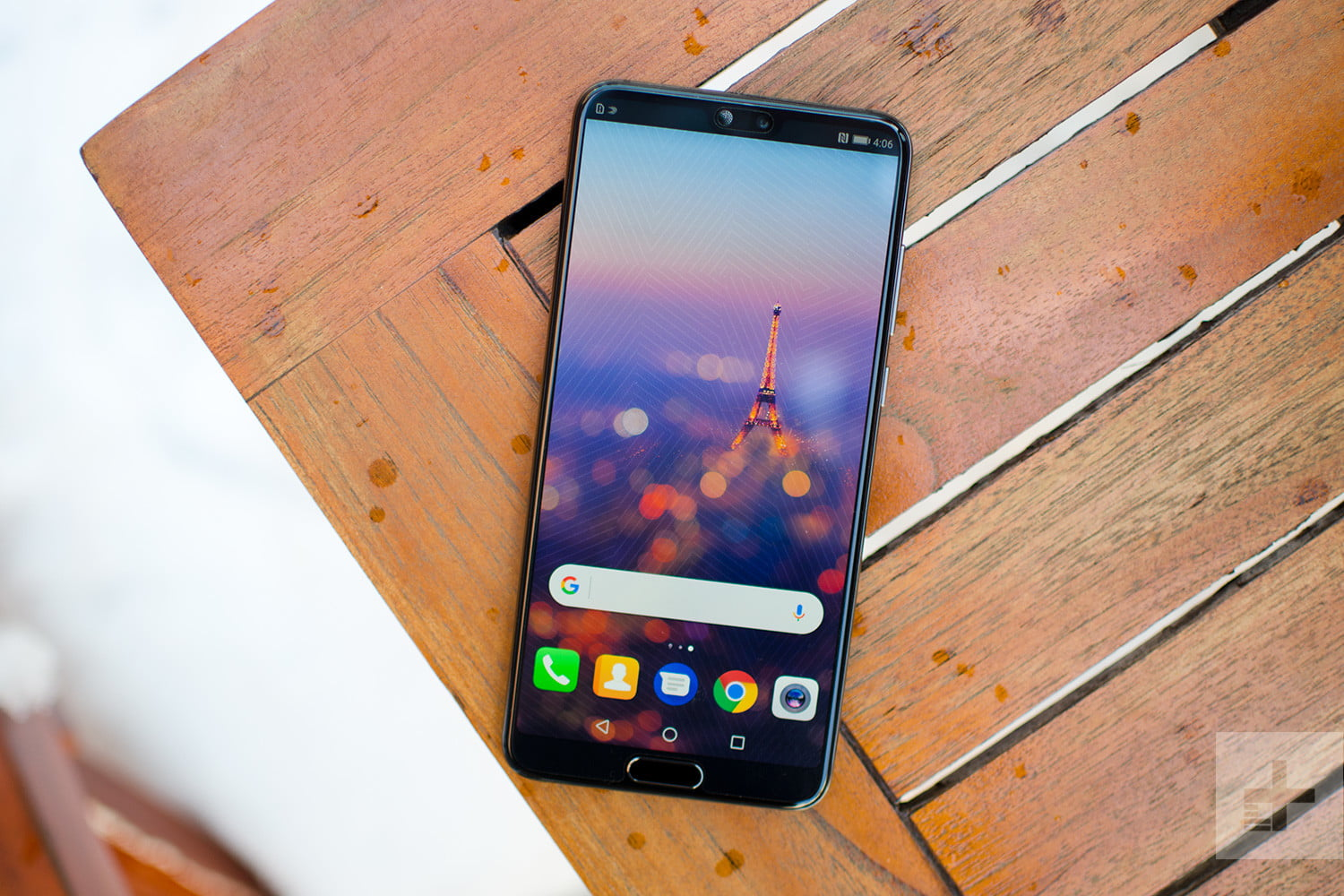 Master Your Huawei P20 and P20 Pro With These Helpful Tips