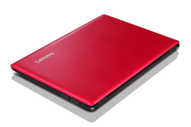 need a new computer lenovo rolls out massive update to laptop convertible and aio lines ideapad 100s 11  red 01