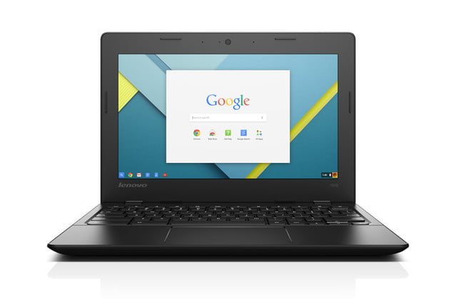 need a new computer lenovo rolls out massive update to laptop convertible and aio lines ideapad 100s chromebook 01