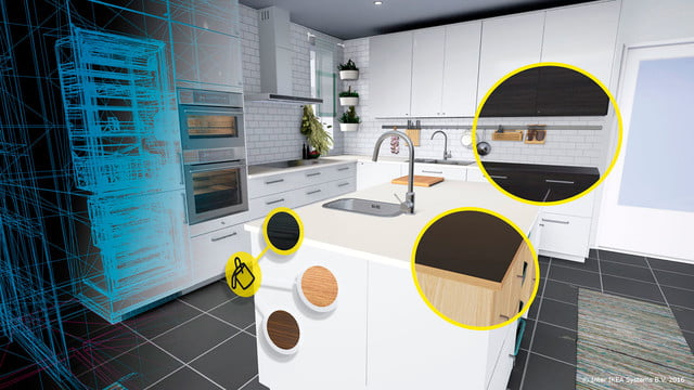 ikea kitchen vr experience 001