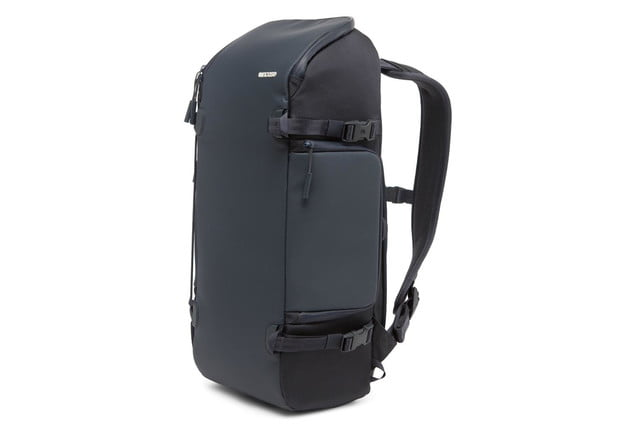 incases new gopro backpack pays homage to pro surfer kelly slater incase 1
