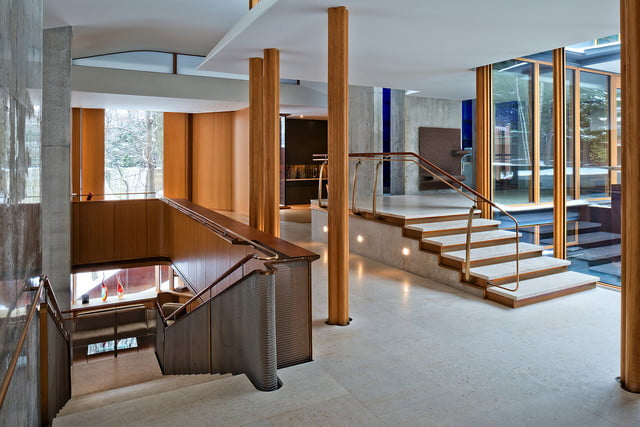 mathematician james stewarts integral house on sale for 17 million 001