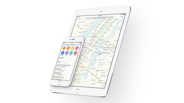 Does iOS 9 finally make the iPad a worthy laptop replacement