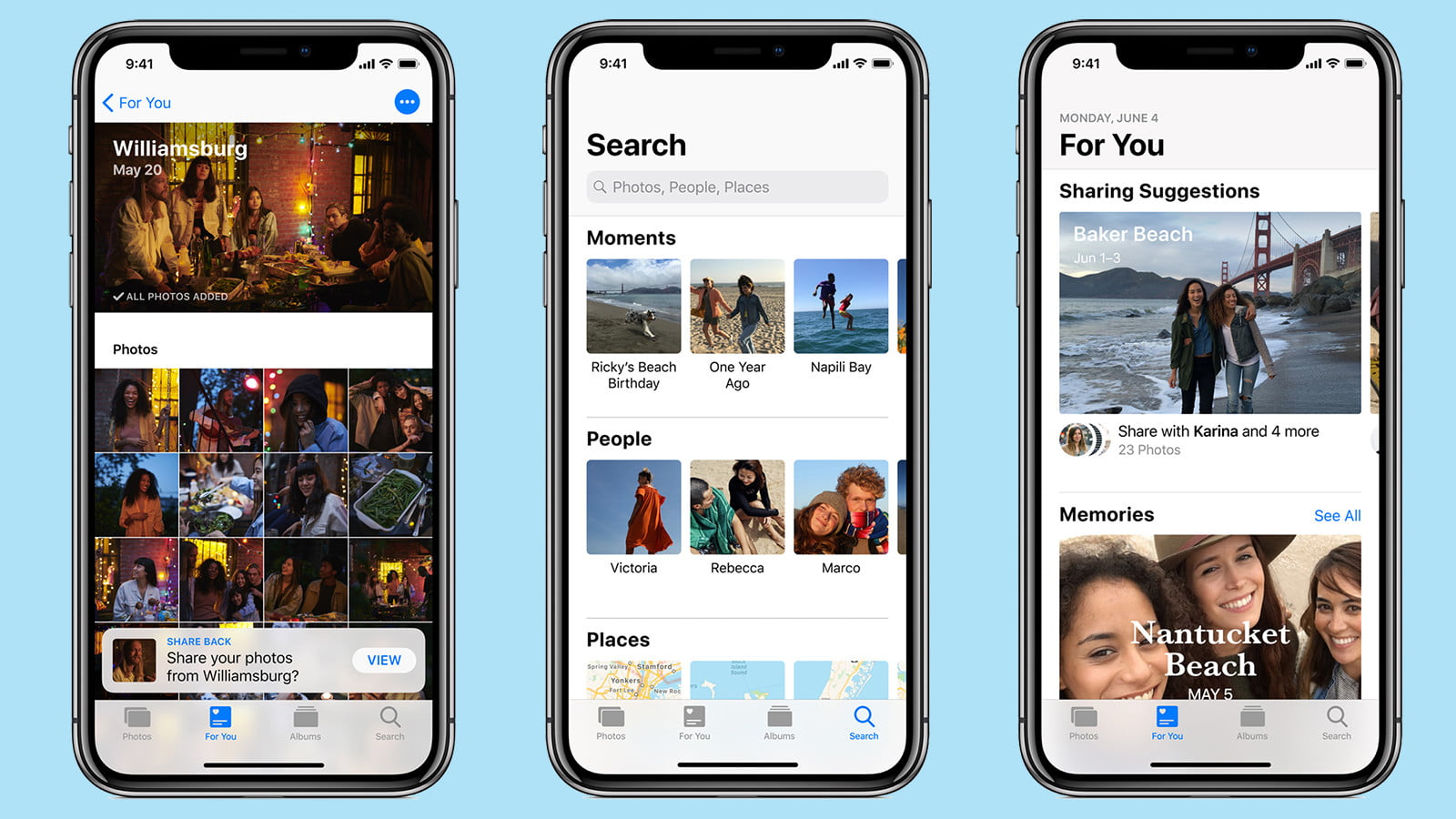 IOS Gains Snapchat-Like Camera For Texts, But With Memoji