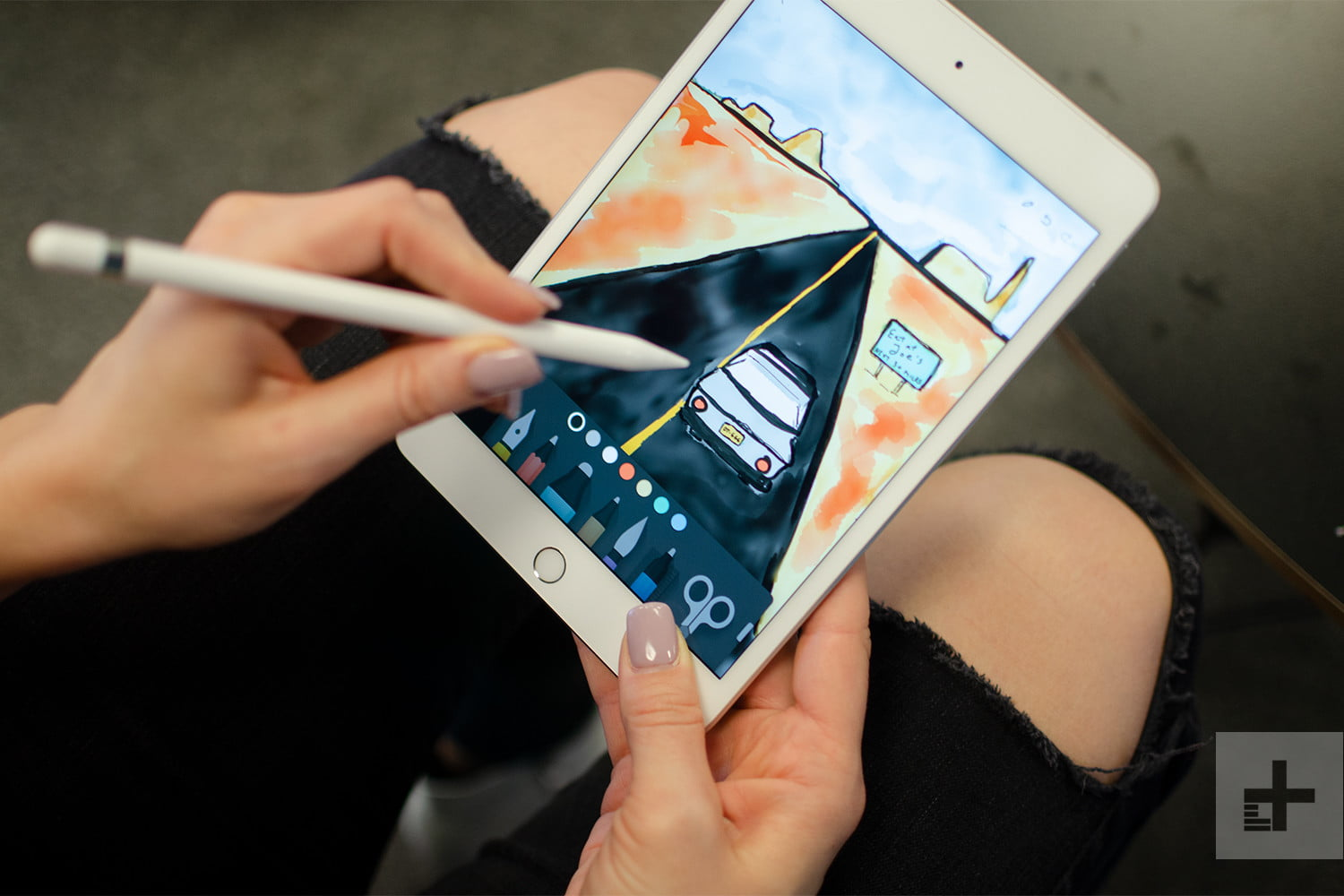 What's the Best iPad For You? A Practical Buying Guide
