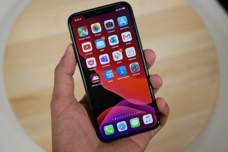 common iphone 11 pro problems and how to fix them feature image