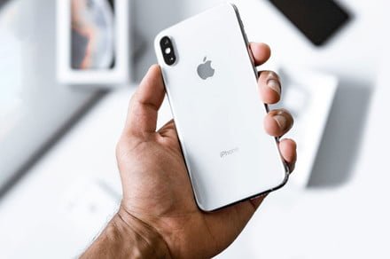 Best cheap Apple iPhone deals for March 2021