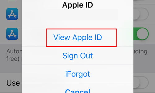 How to Cancel Subscriptions on an iPhone or Any Other iOS