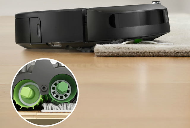 best irobot roomba deals for summer i7  7150 robot vacuum 5