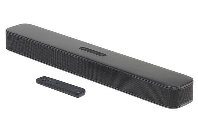 jbl new wireless speakers pulse 4 link music portable soundbars bar 2 0 all in one
