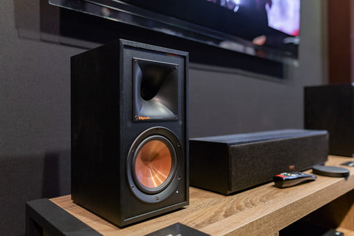klipsch-reference-wireless-home-theater-system-ces-510x0.jpg
