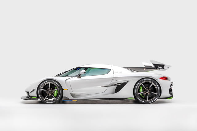 most expensive cars in the world koenigsegg jesko 1011 4