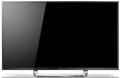 lg launches 84 inch ultra hd television at 19 999 digital trends lg launches 84 inch ultra hd