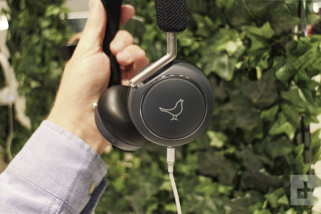 best headphones ifa 2017 libratone q adapt 14378