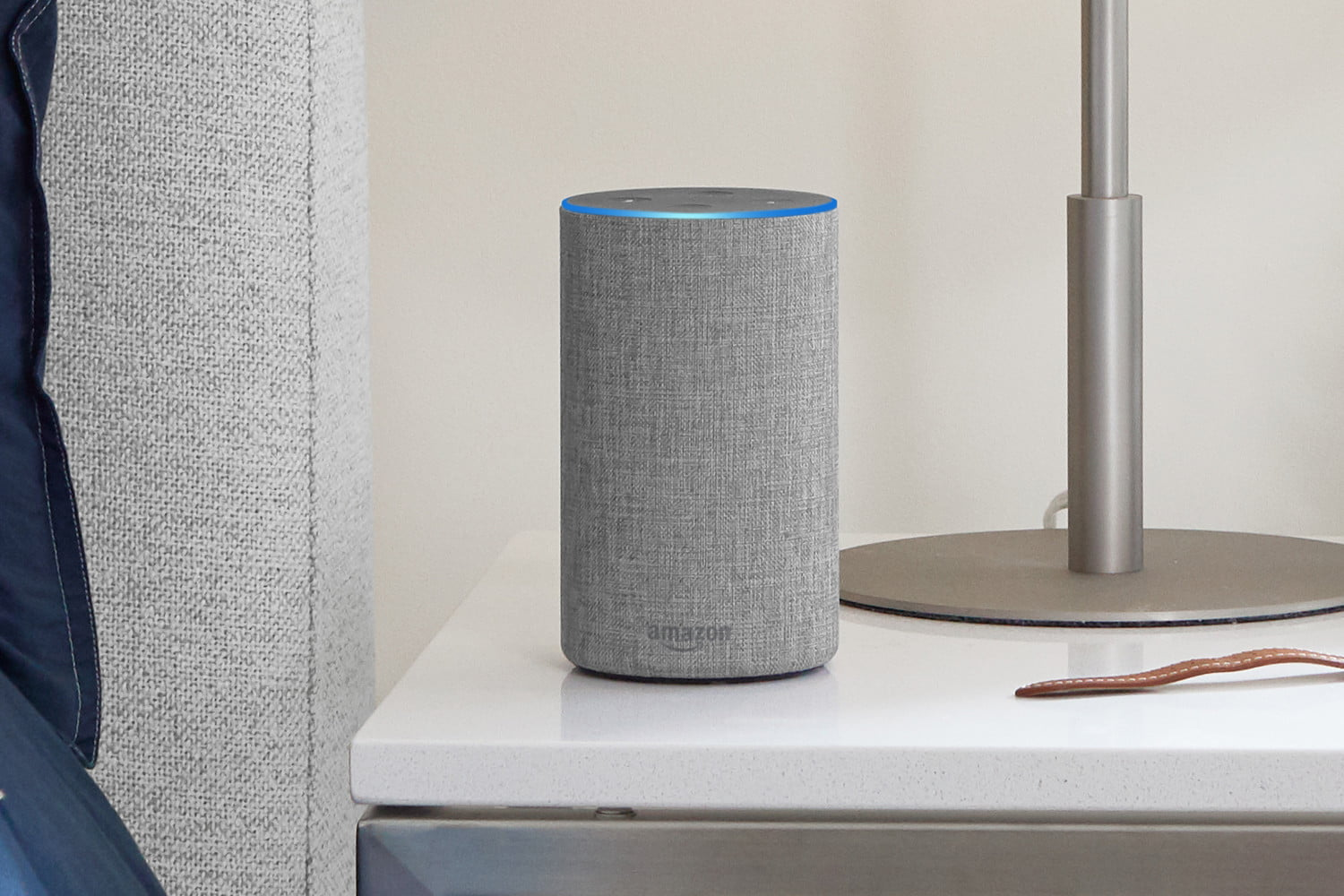 What Is Alexa, and What Can Amazon's Virtual Assistant Do