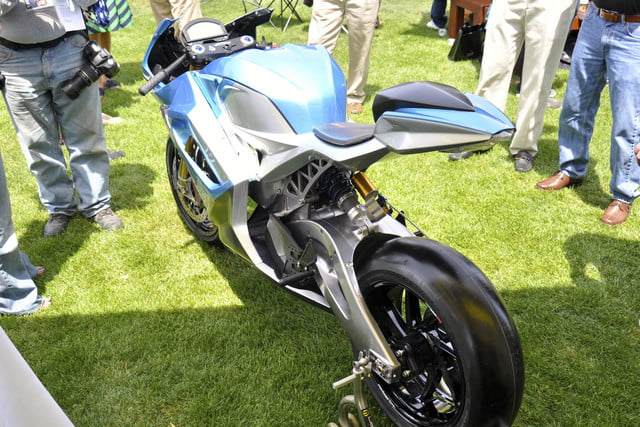 most expensive motorcycles in the world lightning ls 218 232