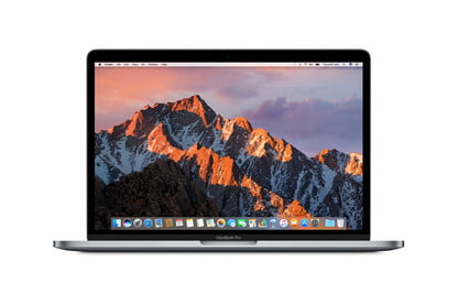 This $299 Amazon Deal Brings the 2017 Apple MacBook Pro to