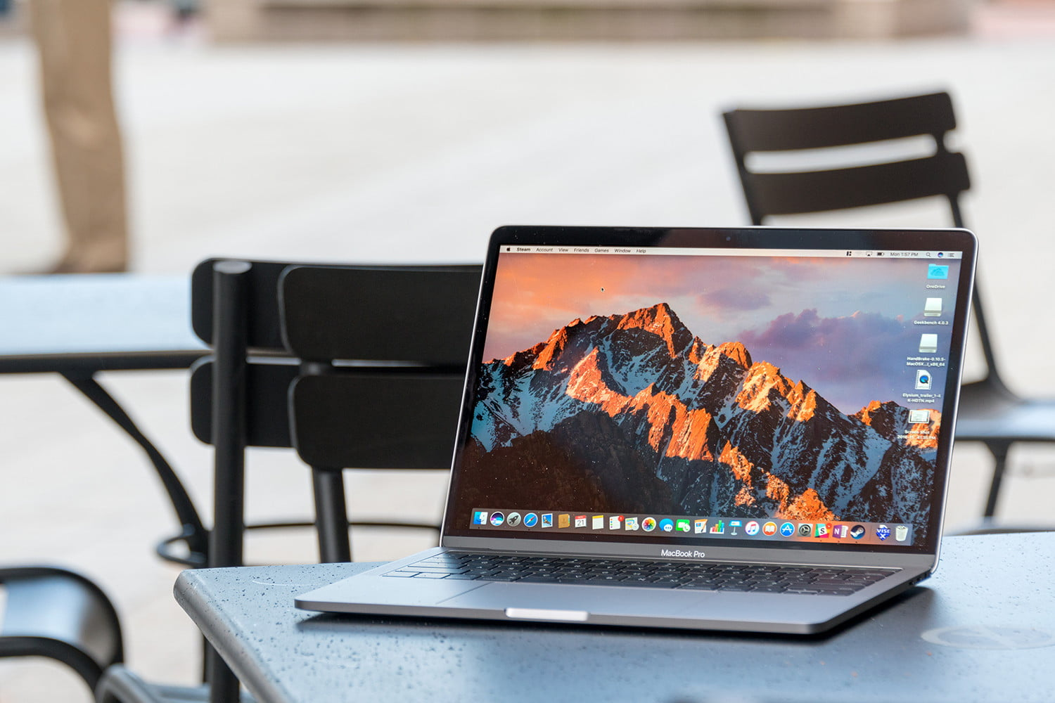 How to Allow Pop Ups on a Mac   Digital Trends