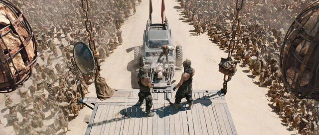 oscars vfx mad max fury road  after 0016