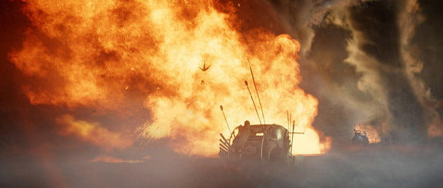oscars vfx mad max fury road  after 006