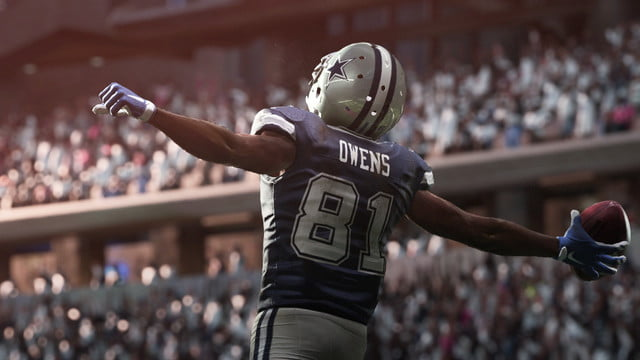 Madden NFL 19' FAQ: Everything You Need to Know | Digital Trends