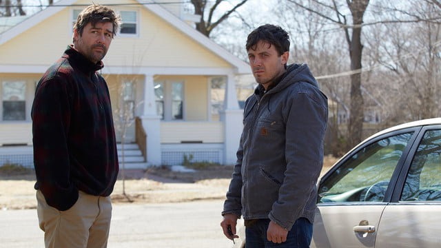 sundance birth nation movies manchester by the sea