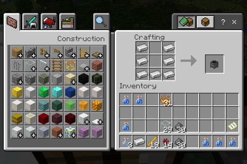 How To Make Potions In Minecraft Digital Trends