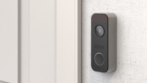 Ring Video Doorbell Buying Guide: Which One Is Best For You