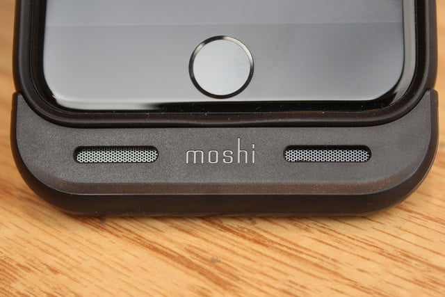 moshi ionsuit iphone 7 battery case video review mophie 2