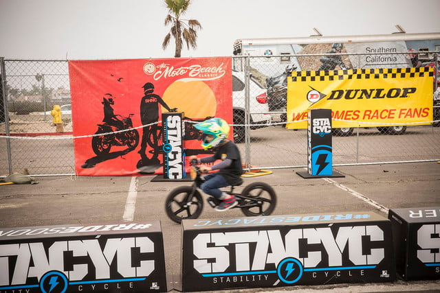 roland sands moto beach classic 2019 prevails with sound surf and hooligan races 184  1
