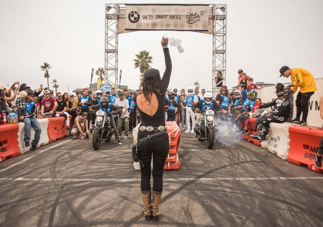 roland sands moto beach classic 2019 prevails with sound surf and hooligan races 50 jpg  1