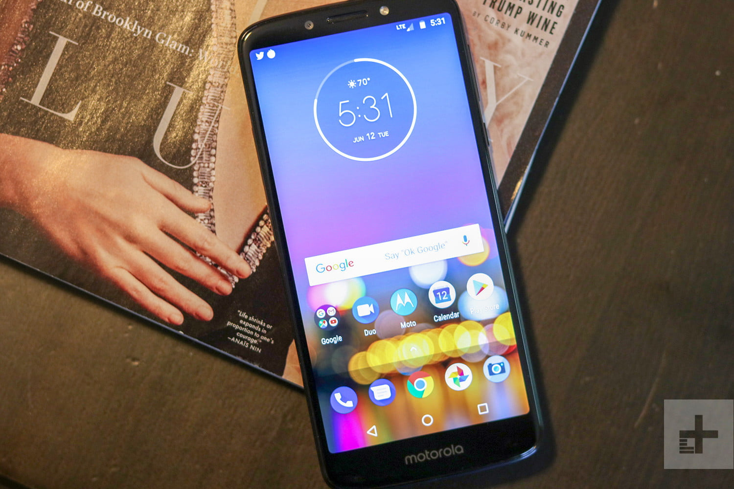Smartphone Manufacturers Are Releasing Too Many Phones