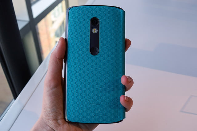 verizon droid turbo 2 maxx news motorola