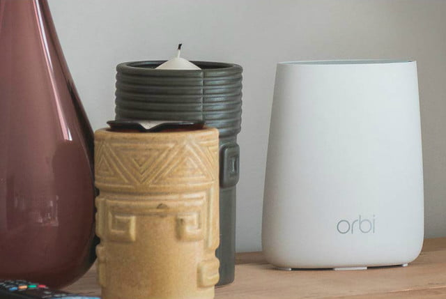 amazon shrinks prices on netgear dual band and tri wi fi routers for today orbi whole home mesh ready wifi router 1