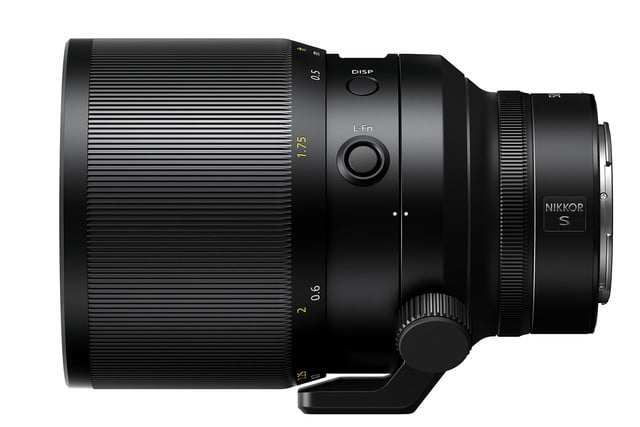 nikkor z 58mm f095 s noct unveiled angle4